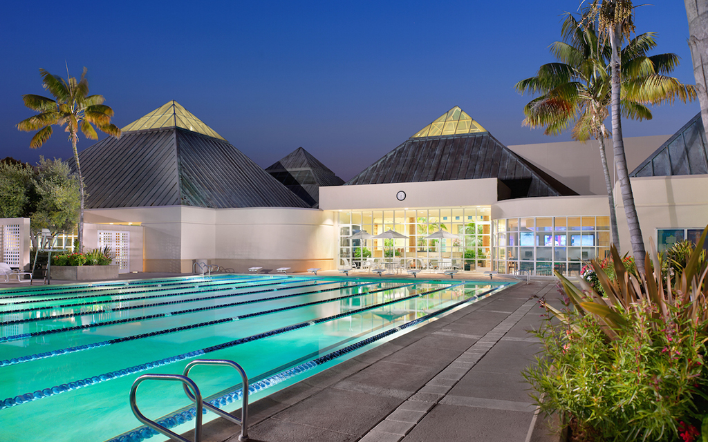 Learn More about BAY CLUB REDWOOD SHORES