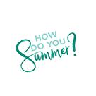 BC Summer Logo